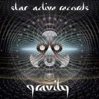 Compilation: Gravity