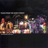 Compilation: Tales from the dark  forest