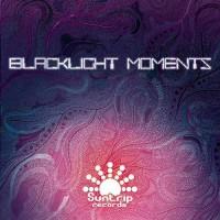 Compilation: Blacklight Moments