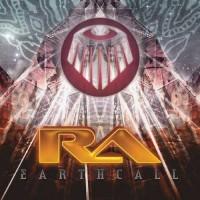 RA - Earthcall