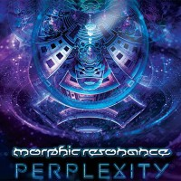 Morphic Resonance - Perplexity