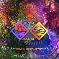 Denshi-Danshi - Brain Chemistry