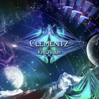 Clementz - Kretslop
