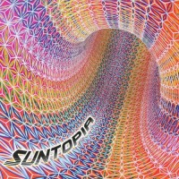 Compilation: Suntopia