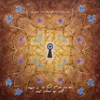 Alba - Sacramentarium (Vinyl LP)