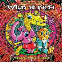 Compilation: Wild Bunch