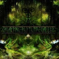 Compilation: Creaking Rhythms Valley