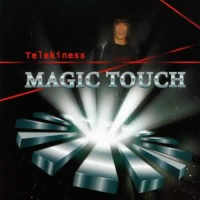 Compilation: Telekiness - Magic Touch