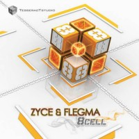 Zyce and Flegma - 8 Cell