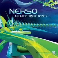 Nerso - Exploration Of Infinity