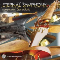 Compilation: Eternal Symphony - Compiled by Djane Betty