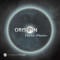 Orison - Halo Moon