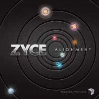 Zyce - Alignment