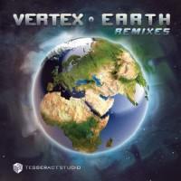 Vertex - Earth Remixes