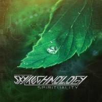 Sky Technology - Spirituality