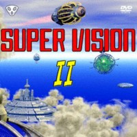 Compilation: Supervision 2 NTSC (DVD)