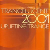 Trancelucent 2001 - Uplifting Trance