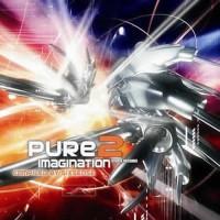 Compilation: Pure Imagination Vol2