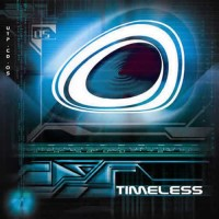 Compilation: Timeless