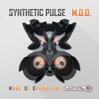 Synthetic Pulse - Mode Of Operation