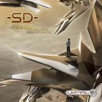-SD- - Feedback Control