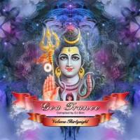 Compilation: Goa Trance - Volume 38 (2CDs)