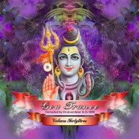Compilation: Goa Trance - Volume 43 (2CDs)